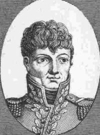 Général Broussier
