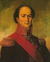 Jean-Baptiste Éblé