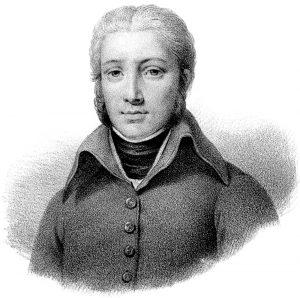 Jean-Victor-Marie Moreau