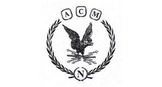 ACM Napoléon