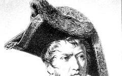 Le général Duhesme