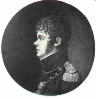 Le général d'Aboville