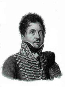 François Fournier-Sarlovèze (Wikipedia)