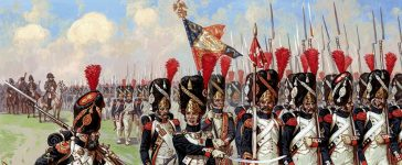 La Garde impériale