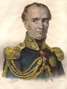General_Antoine_Drouot
