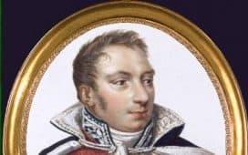 Pierre Daru