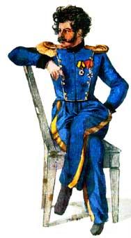 Christian Wilhelm von Faber du Faur