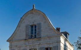 Maison Napoleon Saint Riquier