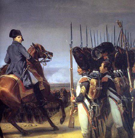 Napoleoniena