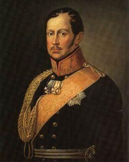 Frédéric_Guillaume_III