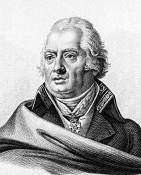 Pierre-François_Percy