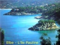 Île Pauline