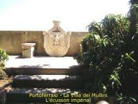 Villa Mullini