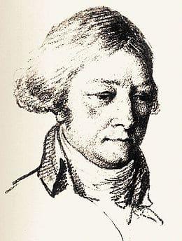 Pierre-Alexandre FORFAIT