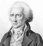 Jean Étienne Marie Portalis (1746 - 1807)