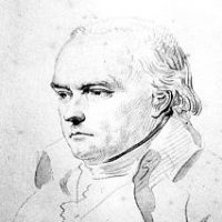 Emmanuel Cretet