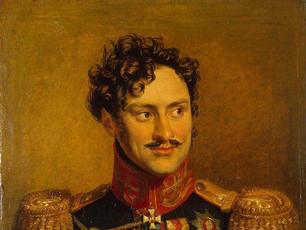 Alexandre Tchernitchew